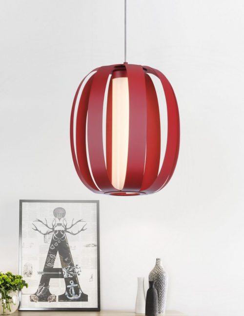 چراغ آویز LED,SMD داخلی کد C104