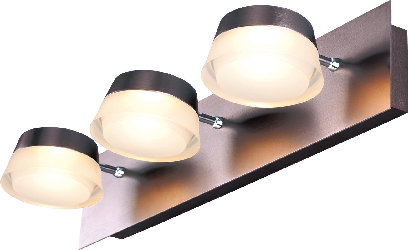 چراغ دیواری LED,SMD داخلی کد C101
