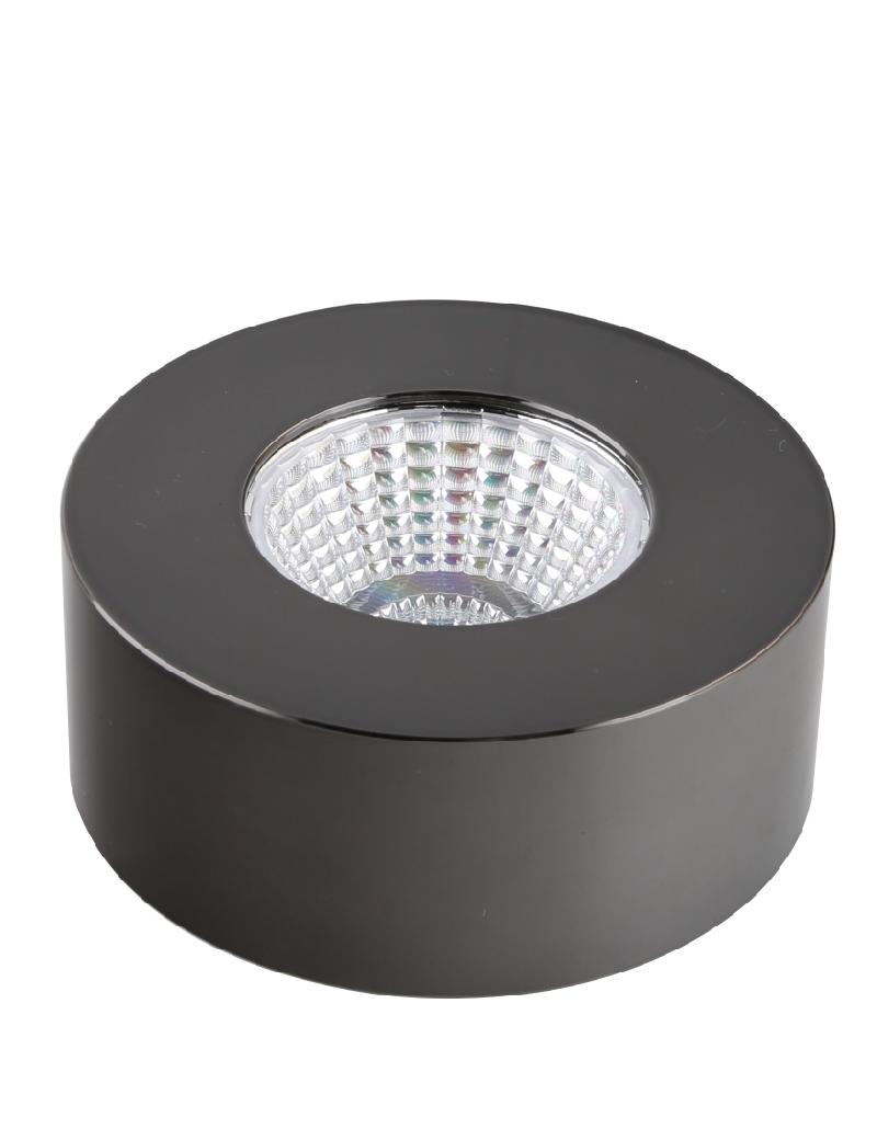 چراغ سقفی LED,COB داخلی کد AG103