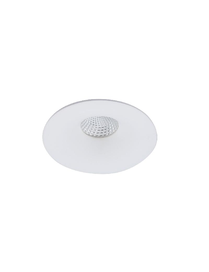 چراغ سقفی LED داخلی کد AG105