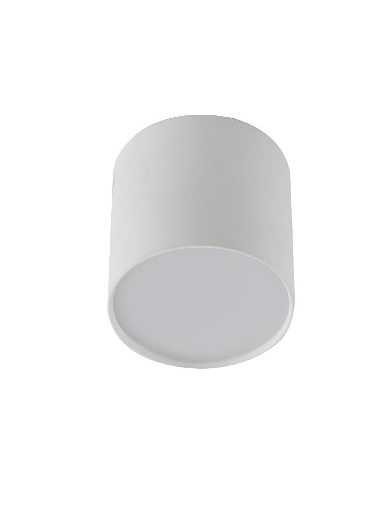 چراغ سقفی LED,SMD داخلی کد AG96