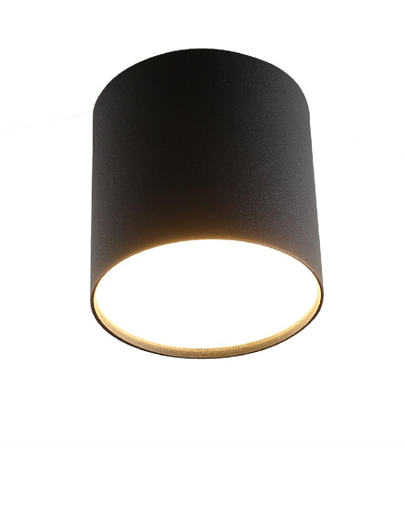 چراغ سقفی LED,SMD داخلی کد AG97