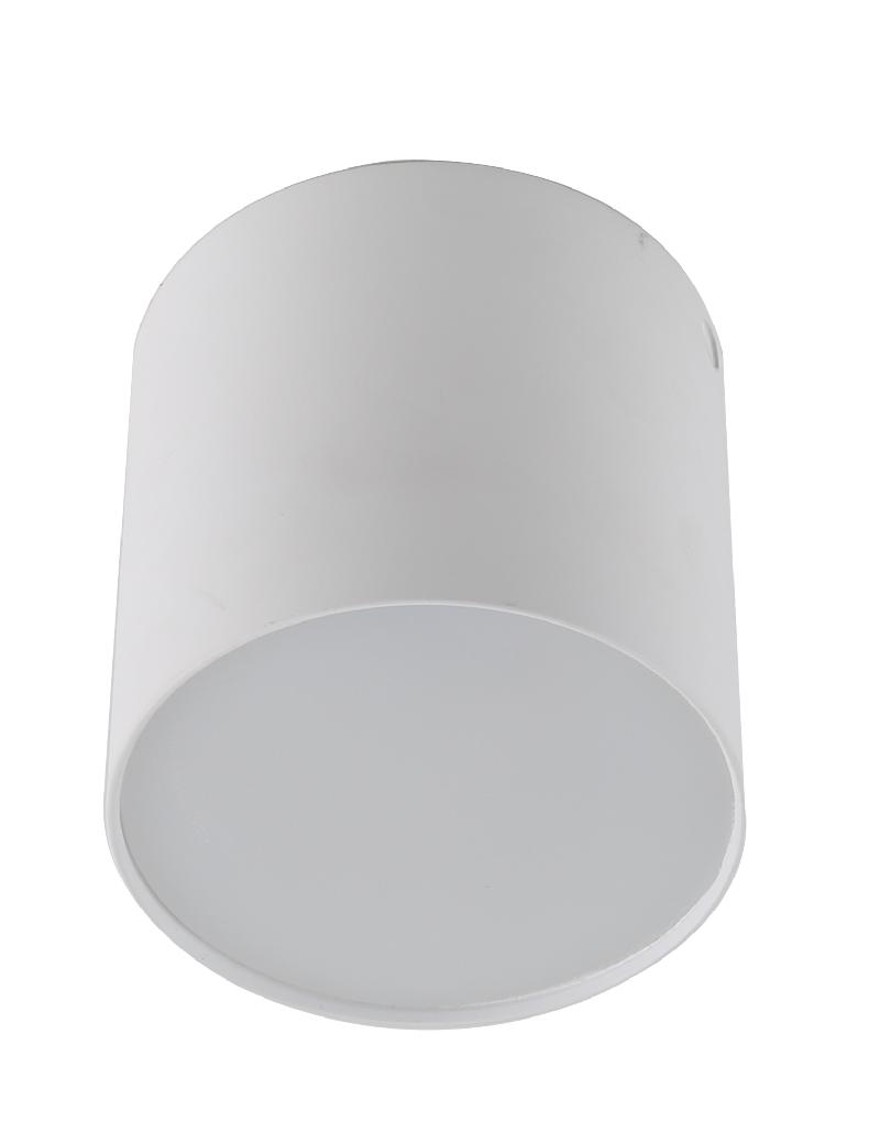 چراغ سقفی LED,SMD داخلی کد AG98