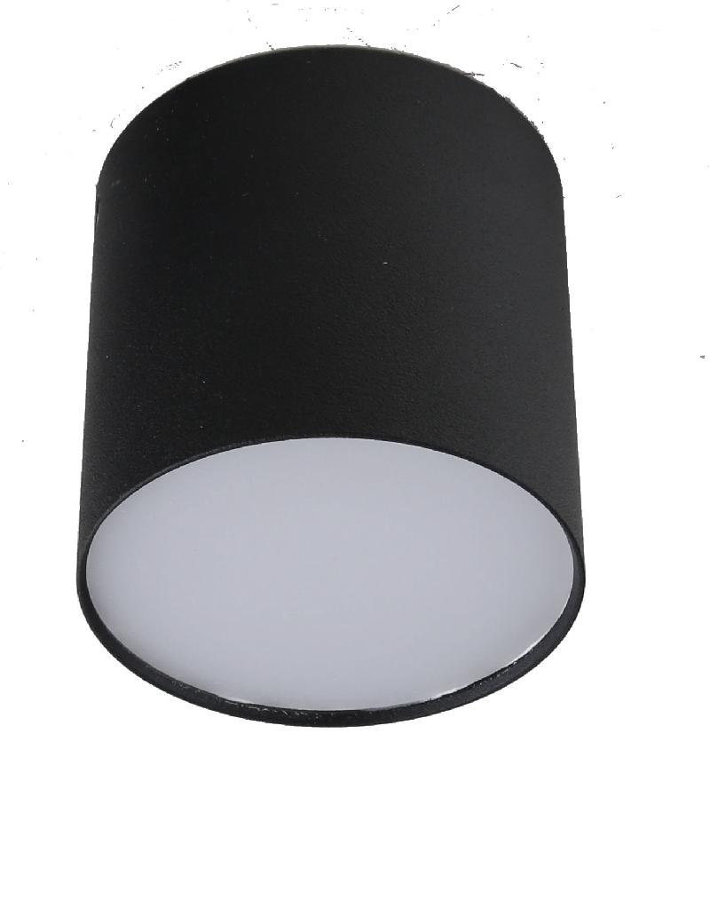 چراغ سقفی LED,SMD داخلی کد AG99