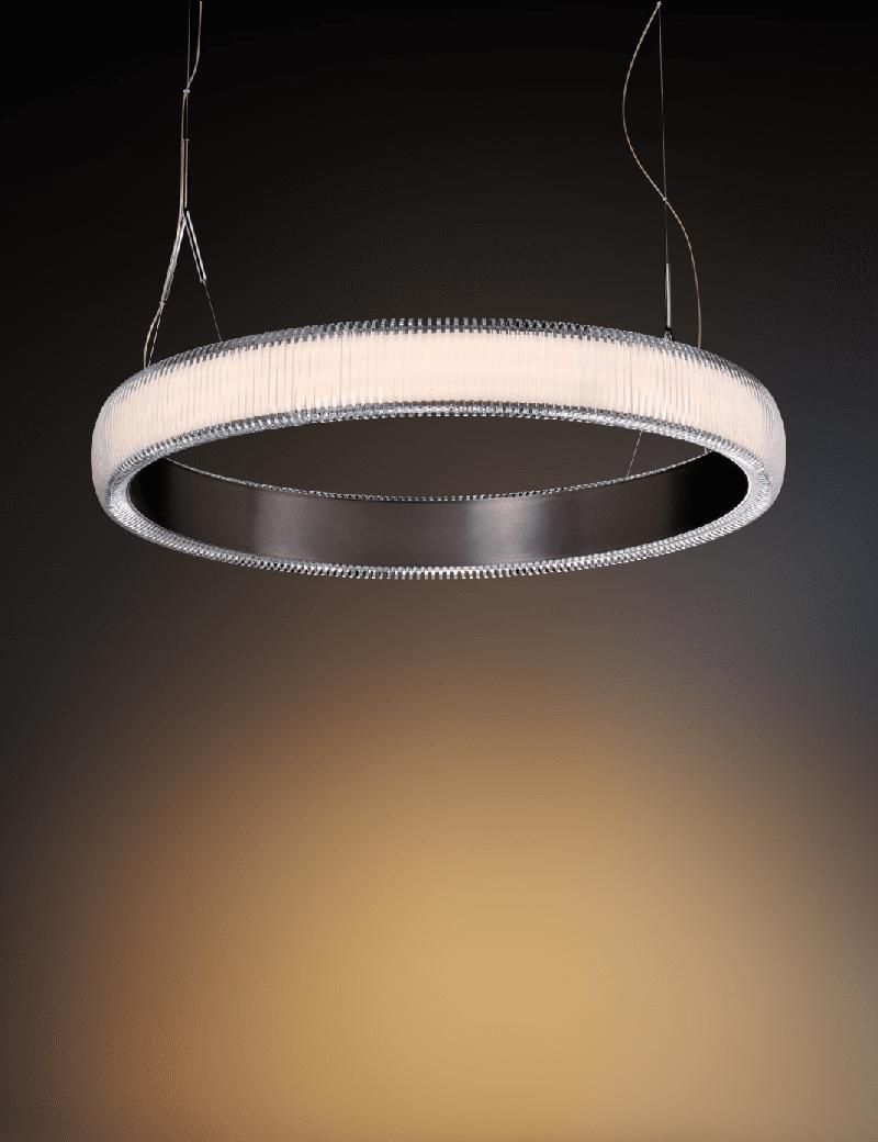 چراغ آویز LED,SMD داخلی کد C113