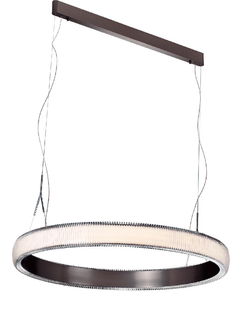 چراغ آویز LED,SMD داخلی کد C114
