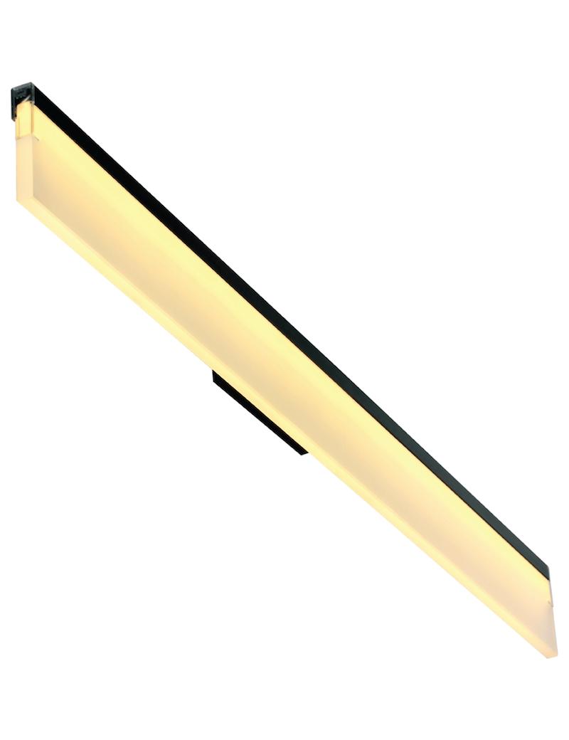 چراغ دیواری LED,SMD داخلی کد C127
