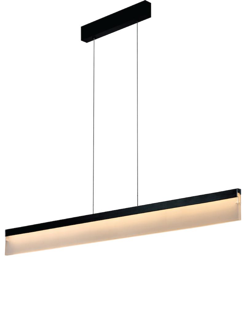 چراغ آویز LED,SMD داخلی کد C136