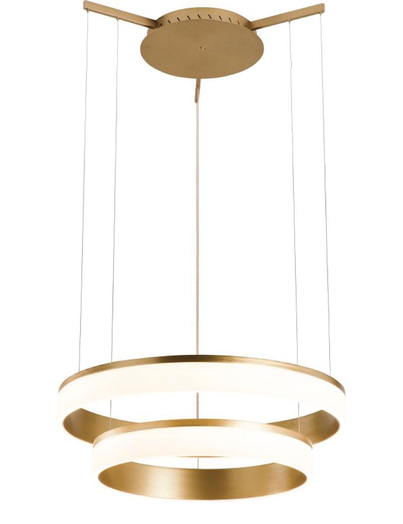 چراغ آویز LED,SMD داخلی کد C137