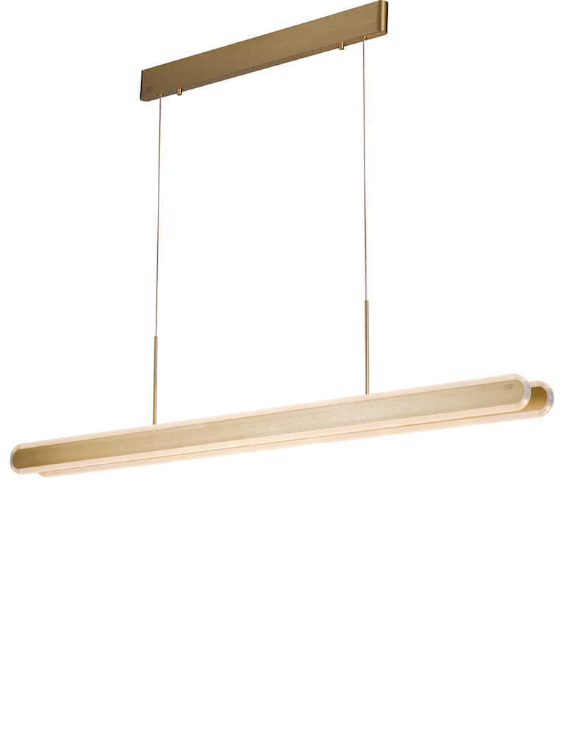چراغ آویز LED,SMD داخلی کد C167-1