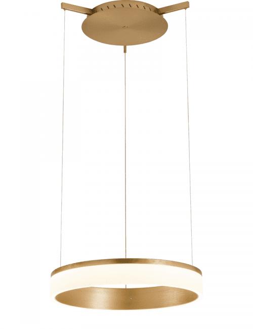 چراغ آویز LED,SMD داخلی کد C25-1