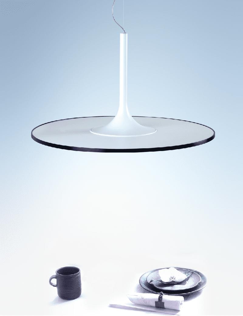 چراغ آویز LED,SMD داخلی کد C49