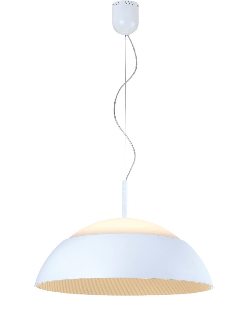چراغ آویز LED,SMD داخلی کد C59