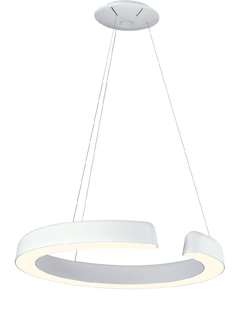 چراغ آویز LED,SMD داخلی کد C63