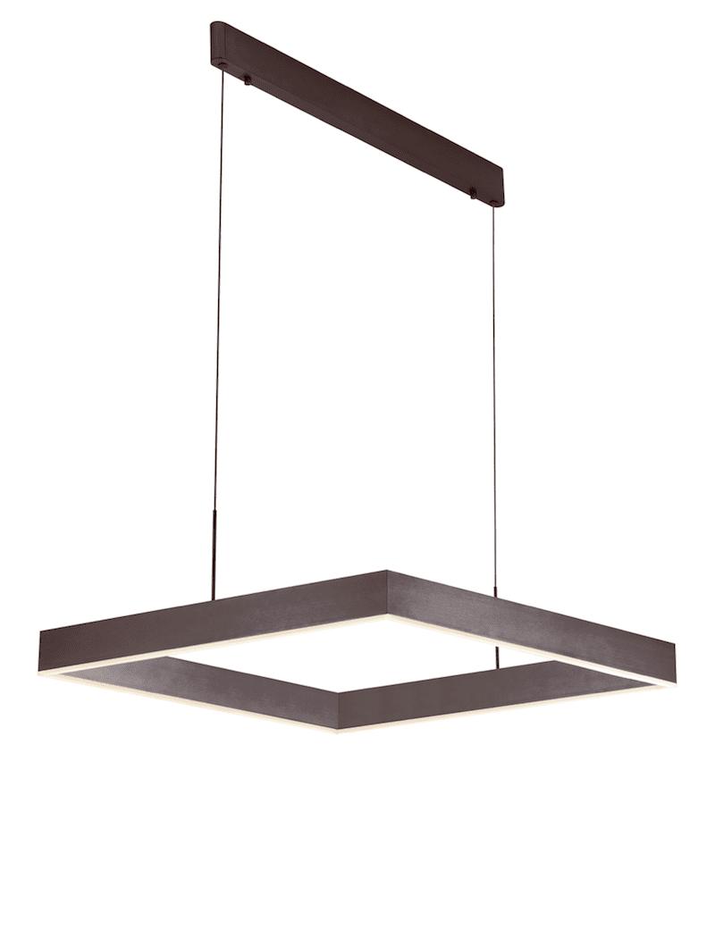 چراغ آویز LED,SMD داخلی کد C73-1