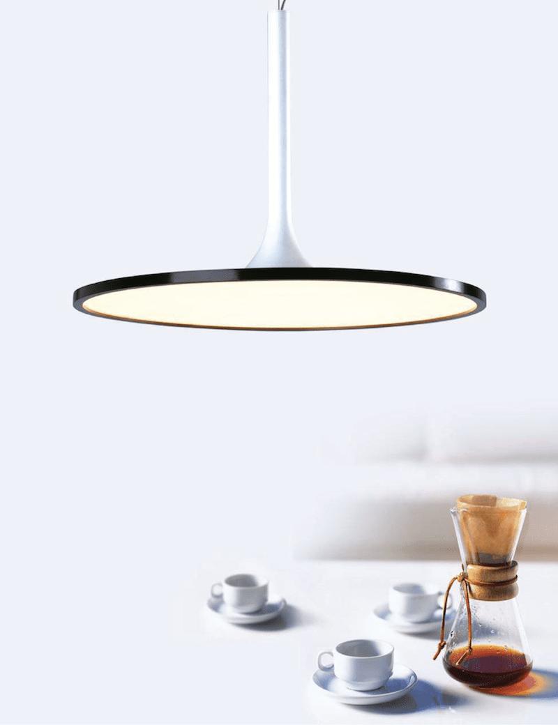 چراغ آویز LED,SMD داخلی کد C47-1