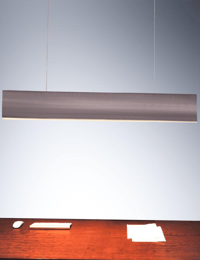 چراغ آویز LED,SMD داخلی کد C76