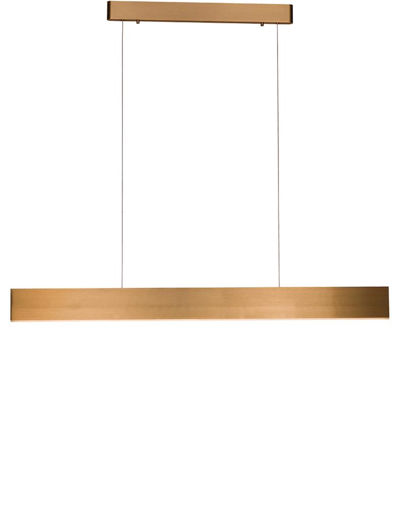 چراغ آویز LED,SMD داخلی کد C78-1