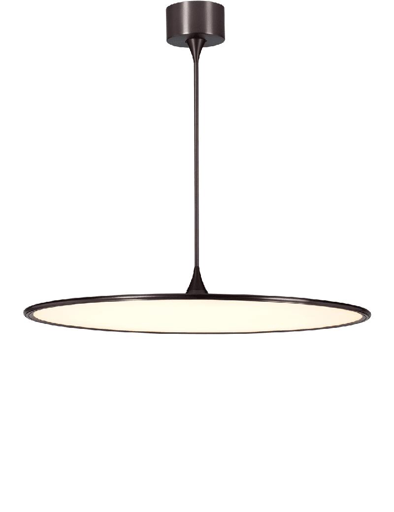 چراغ آویز LED,SMD داخلی کد C86