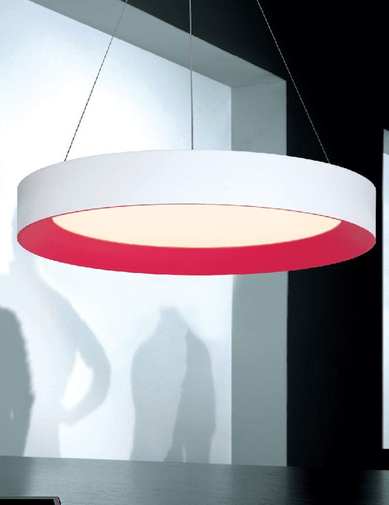 چراغ آویز LED,SMD داخلی کد C92