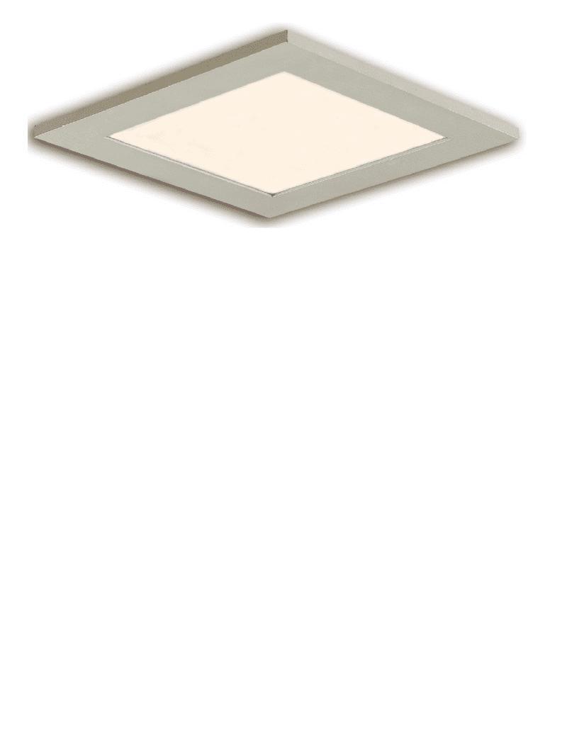 چراغ سقفی LED,COB داخلی کد E115