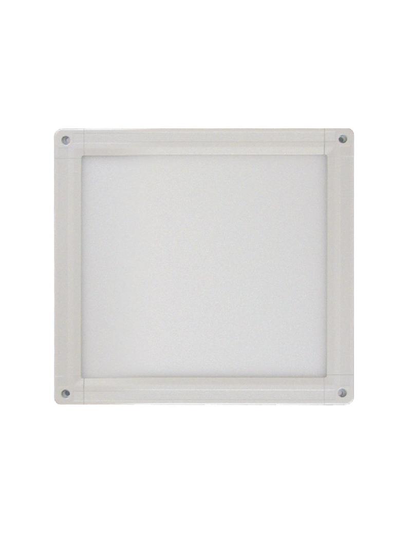 چراغ سقفی LED,SMD داخلی کد E150