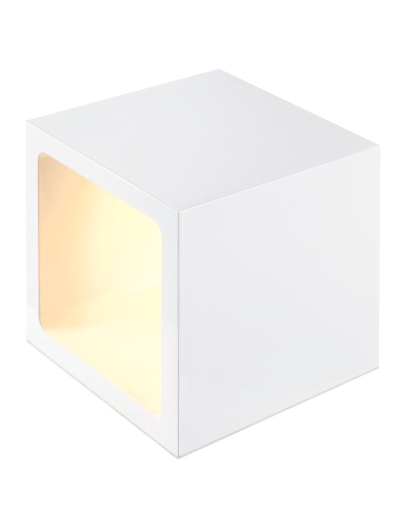 چراغ رومیزی LED,SMD داخلی کد LC11-W