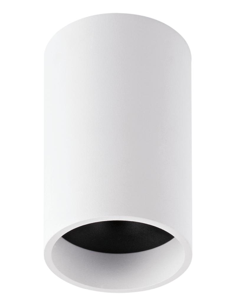 چراغ سقفی LED,COB داخلی کد LC5