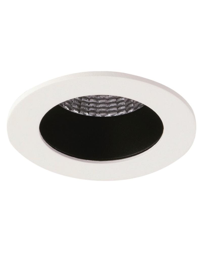 چراغ سقفی LED,COB داخلی کد LC60