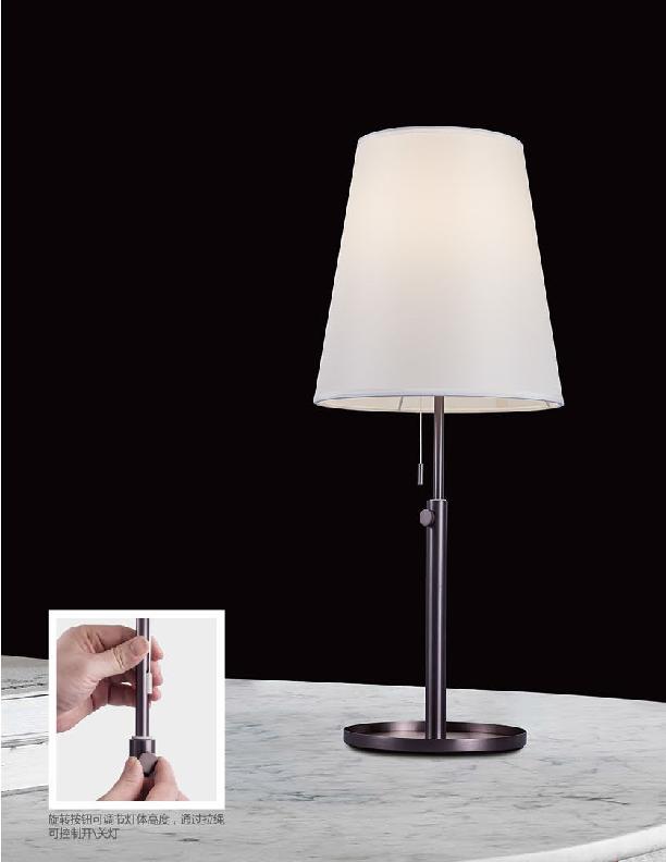 چراغ رومیزی LED,SMD داخلی کد C142
