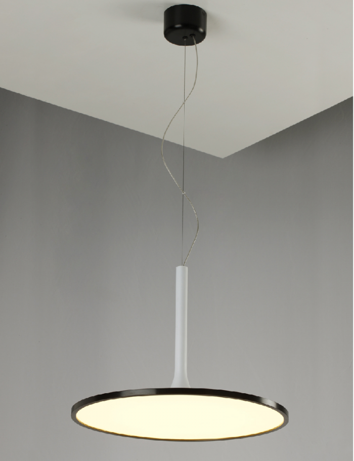 چراغ آویز LED,SMD داخلی کد C48-1