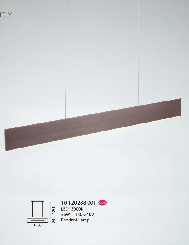 چراغ آویز LED,SMD داخلی کد C78