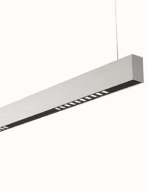 چراغ سقفی LED,COB داخلی کد WHT/59010/02/3000