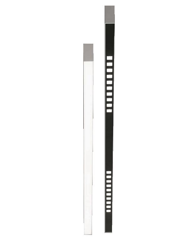 چراغ آویز LED,COB داخلی کد WHT/59010/3000