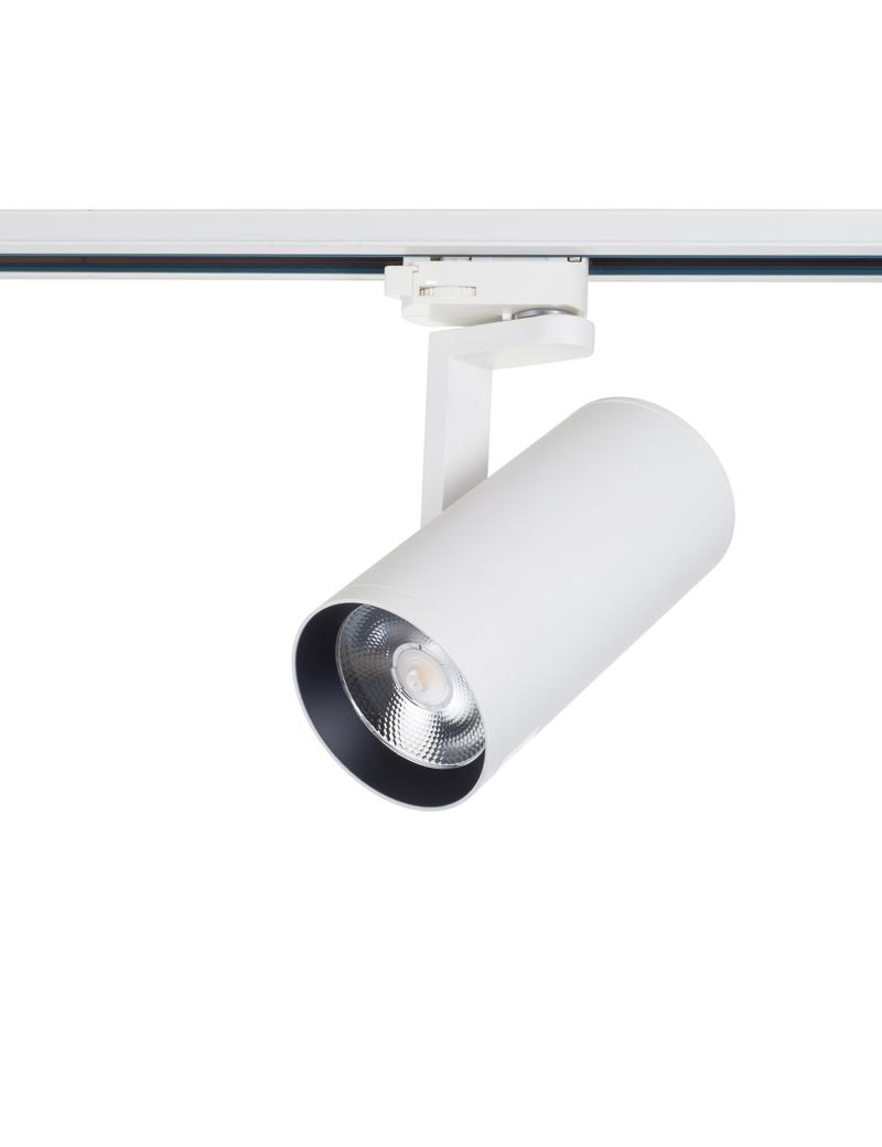 چراغ ریلی LED,COB داخلی کد E191