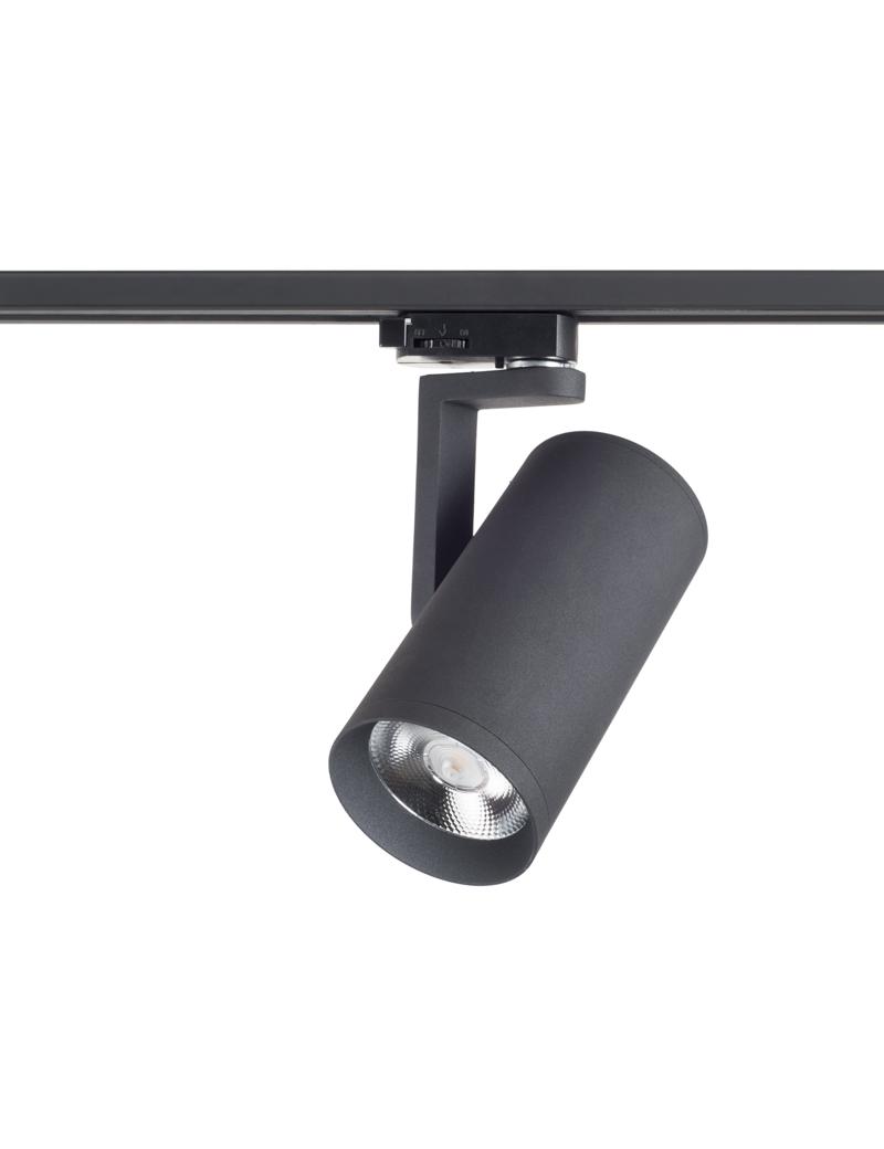 چراغ ریلی LED,COB داخلی کد E192