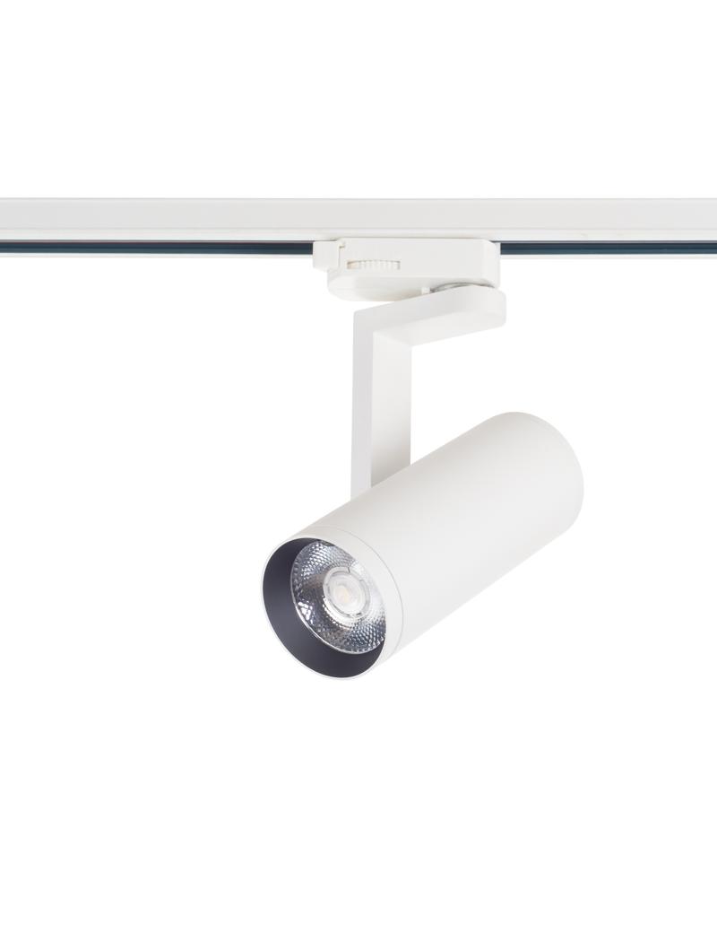 چراغ ریلی LED,COB داخلی کد E190