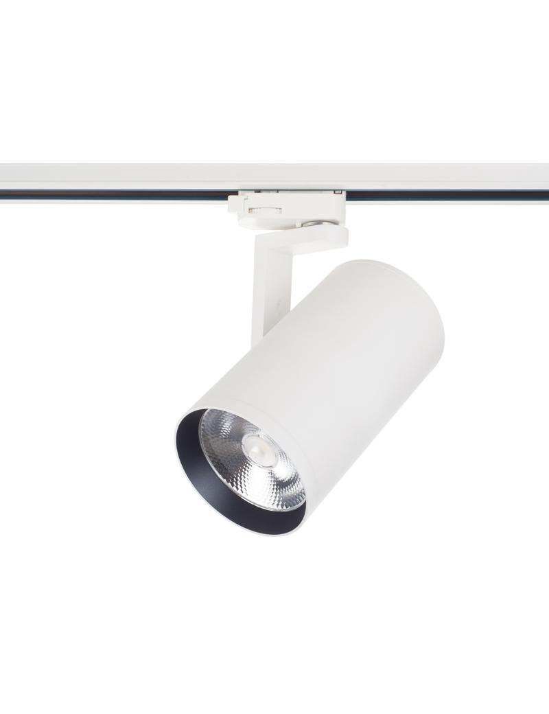 چراغ ریلی LED,COB داخلی کد E193