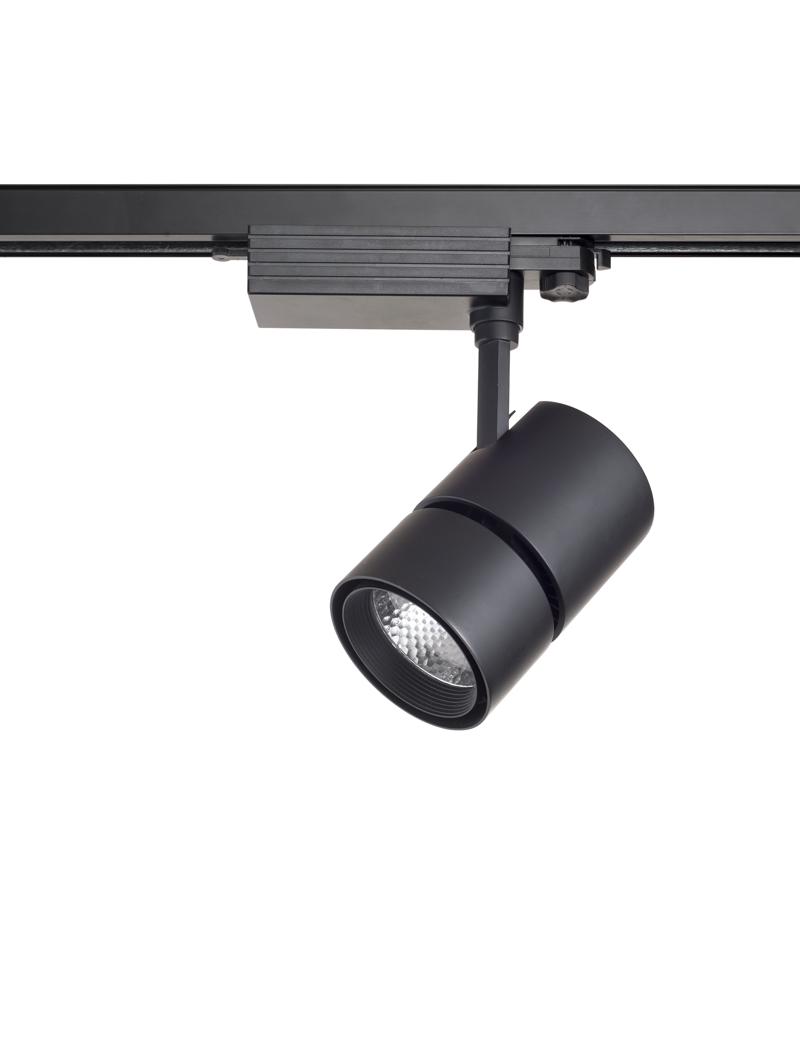 چراغ ریلی LED,COB داخلی کد E172