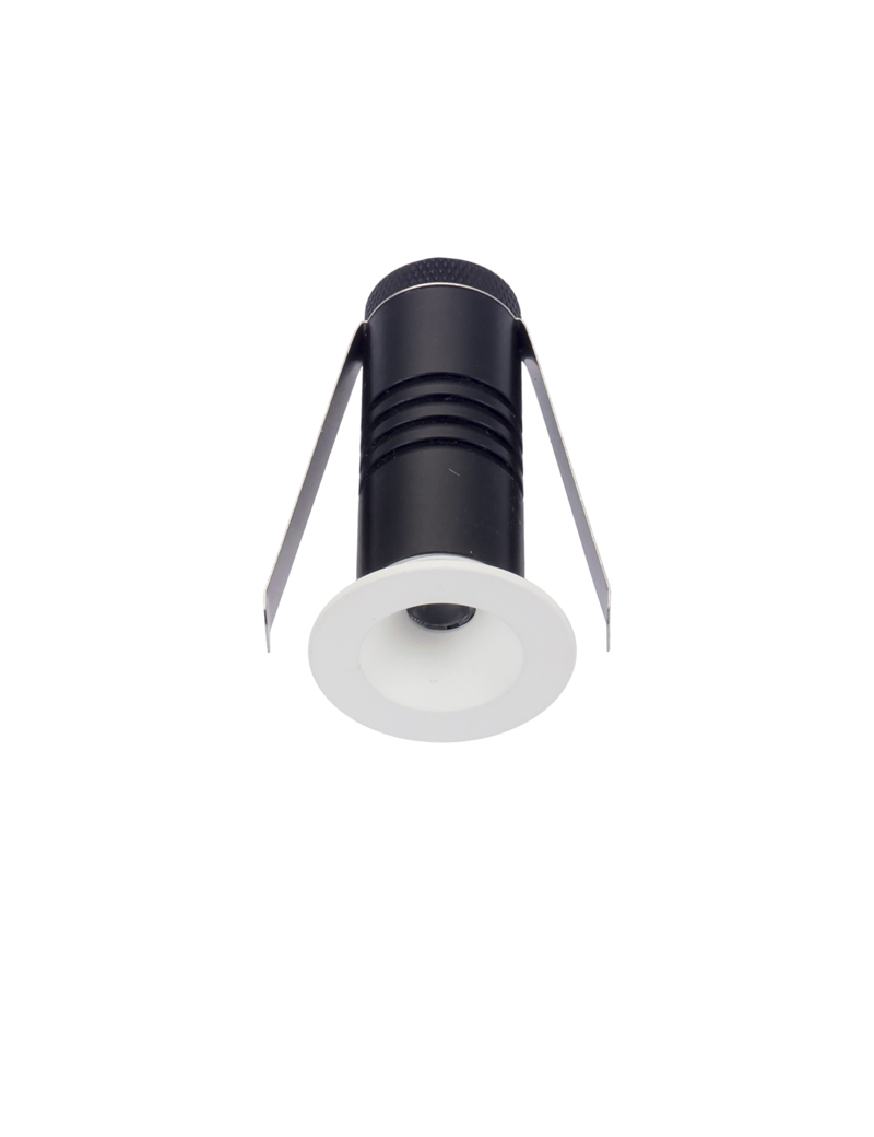چراغ سقفی LED,COB داخلی کد E220