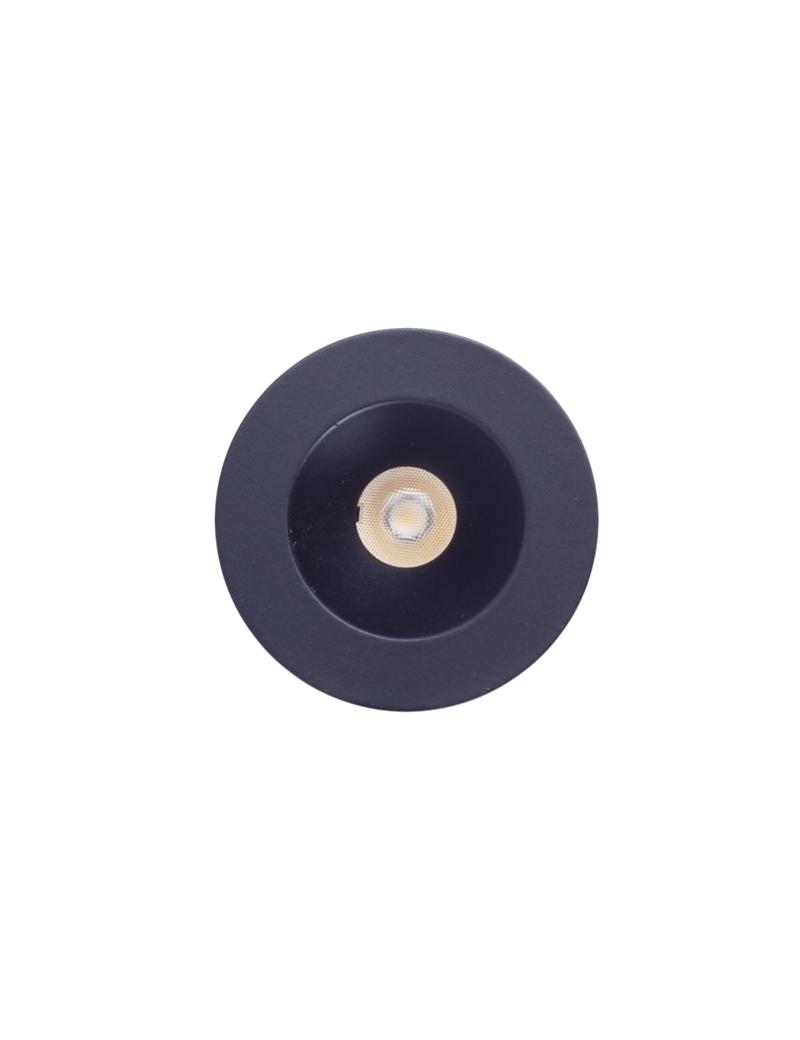 چراغ سقفی LED,COB داخلی کد E221