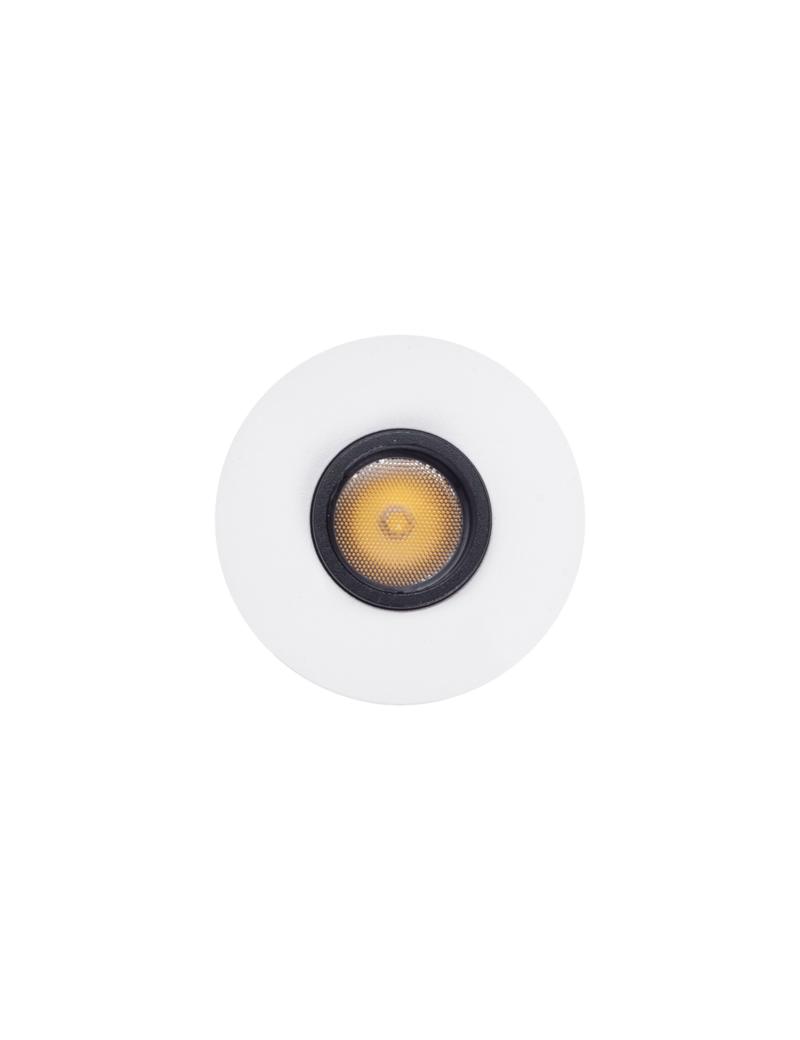 چراغ سقفی LED,COB داخلی کد E222