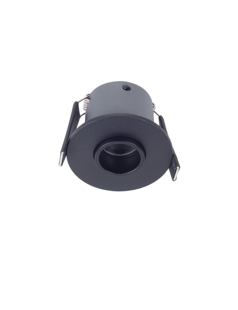چراغ سقفی LED,COB داخلی کد E223