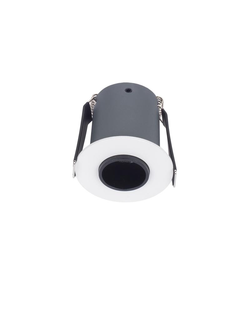 چراغ سقفی LED,COB داخلی کد E224