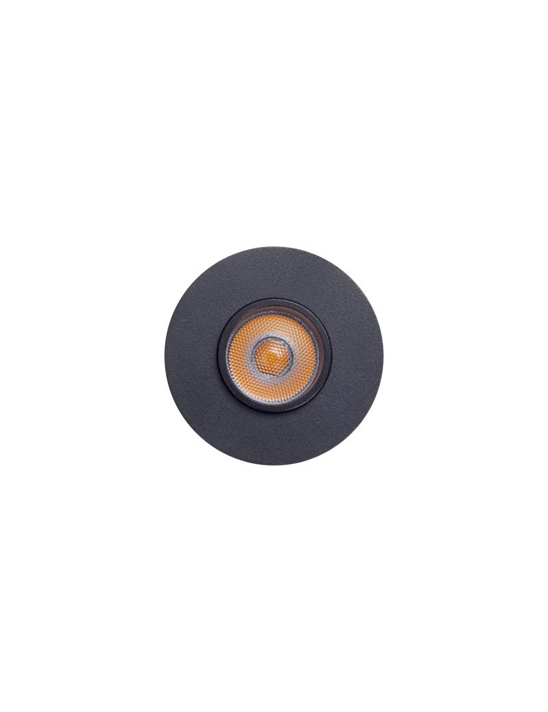 چراغ سقفی LED,COB داخلی کد E225