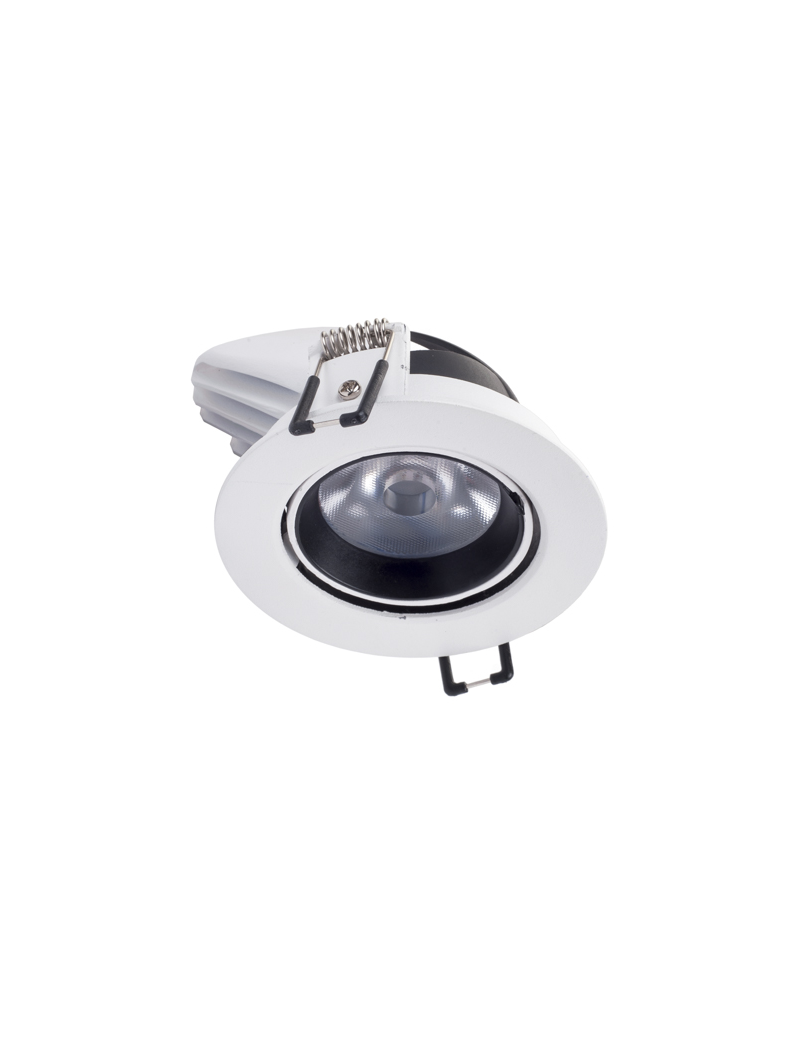 چراغ سقفی LED,COB داخلی کد E232