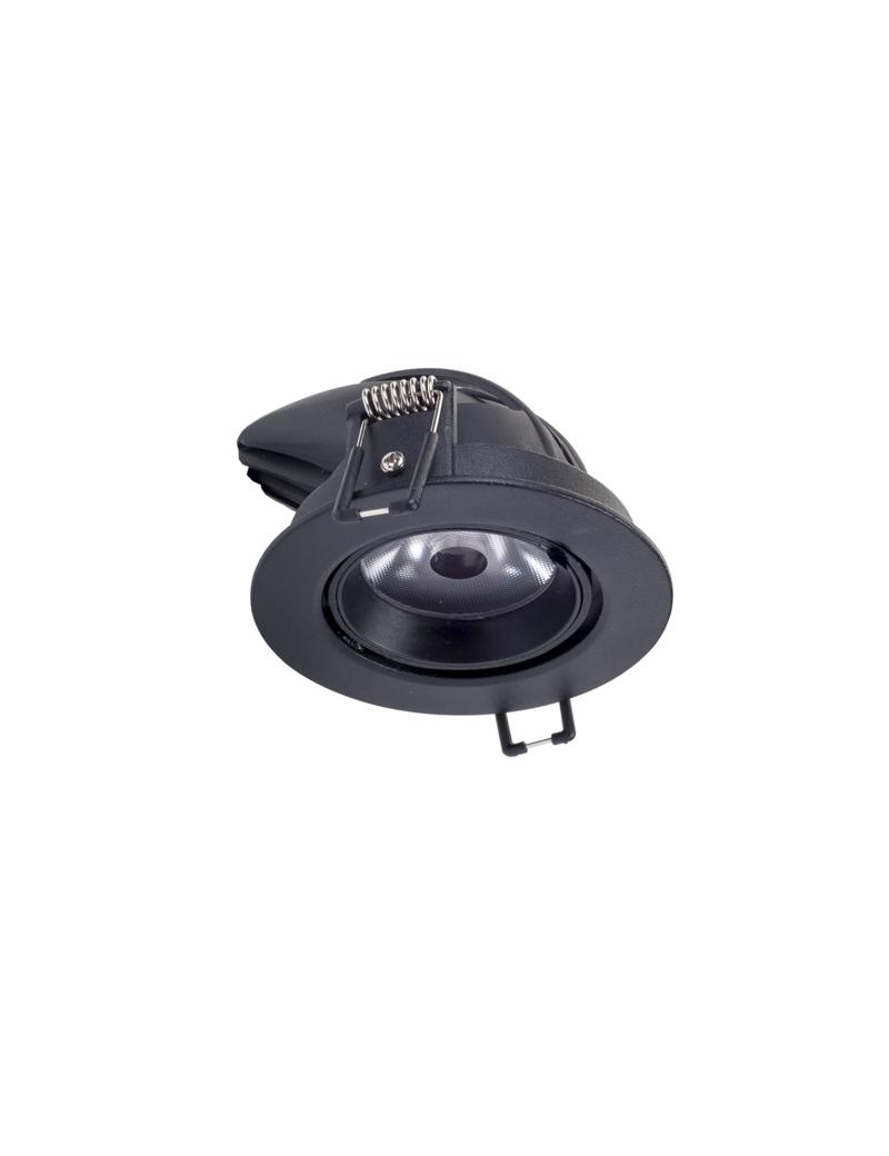 چراغ سقفی LED,COB داخلی کد E233