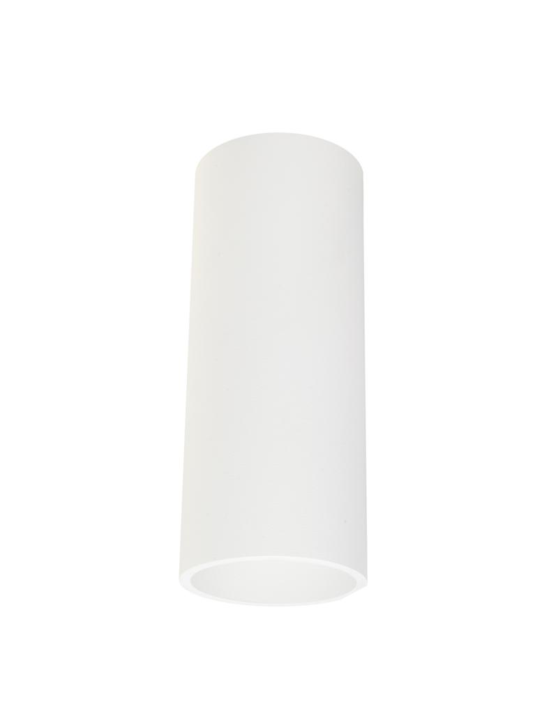 چراغ دیواری LED,COB بیرونی کد LC41