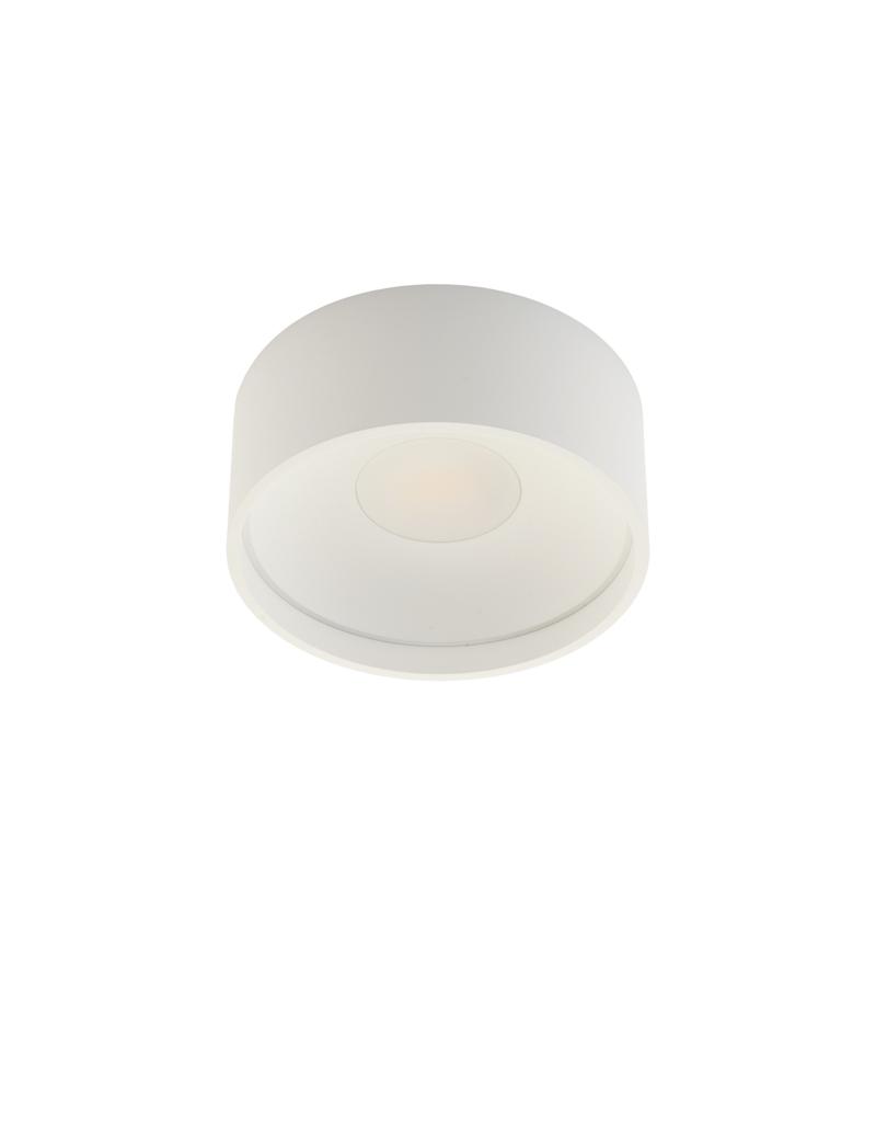 چراغ سقفی LED,COB داخلی کد LC84
