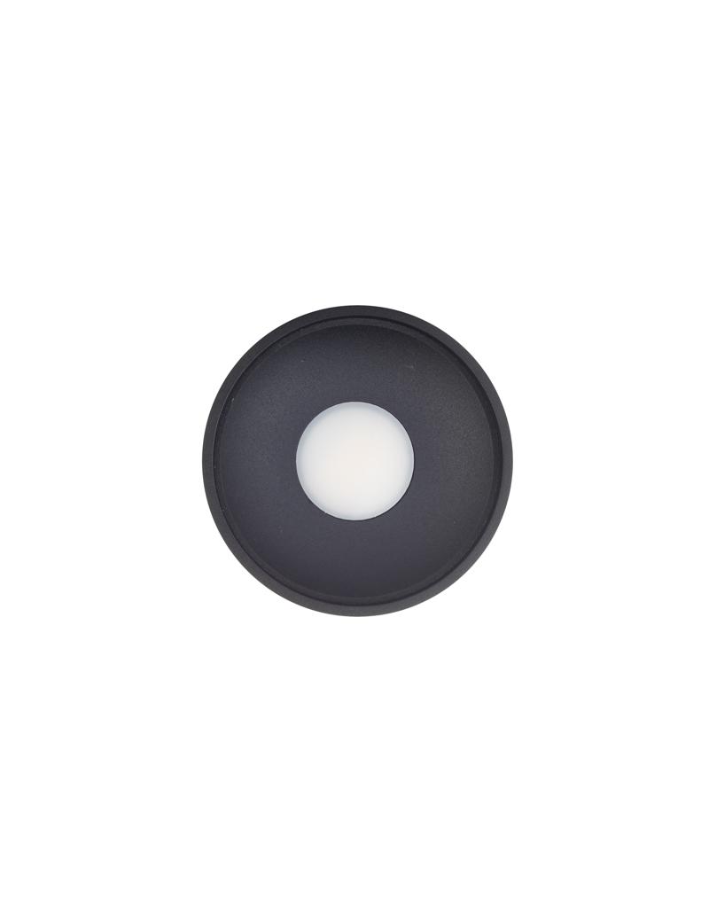 چراغ سقفی LED,COB داخلی کد LC85